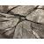 Фон для террариума 70х40х10 см, объемный, ручной работы