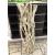 Декор из лианы плюща 70-90 x 30-40