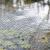 Сетка от листвы Oase AquaNet Teichnetz 2 (4х8 м,32 м2)
