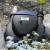 Фильтр напорный Oase BioPress Set 6000, 2500 л/ч, УФ