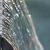 Излив Oase Waterfall 30