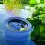 Скиммер Oase AquaSkim 20, стационарный (без насоса)