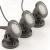 Подсветка Pontec PondoStar LED Set 3