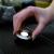 Светильник встраиваемый Oase LunAqua Terra LED Solo