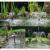 Насос фонтанный Pontec PondoVario 1000