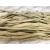 Декор из лианы плюща 30-50 x 30-50