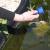 JBL Pond Thermometer - Плавающий прудовый термометр