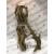 Лиана Плющ Субтропический Неочищенная 60-80 см
