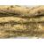 Декор из лианы плюща Неочищенной 30-40 x 60-80