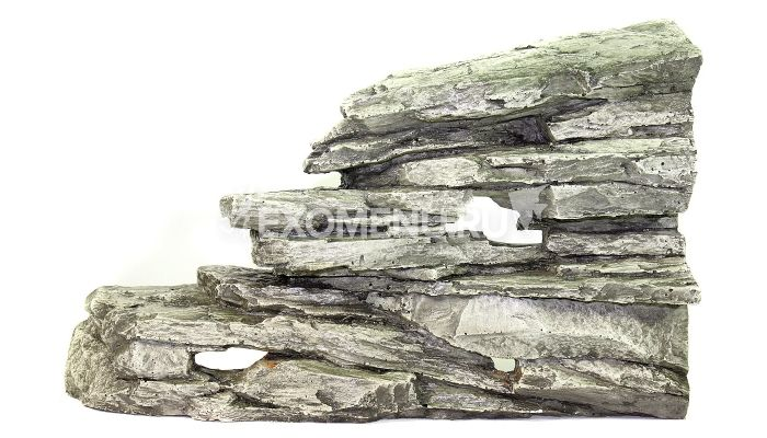 431 Грот Декси - Камень 49*10*40 см