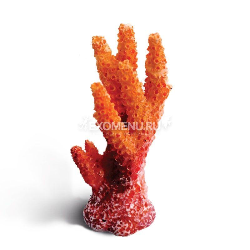 Коралл искусственный 2912LD