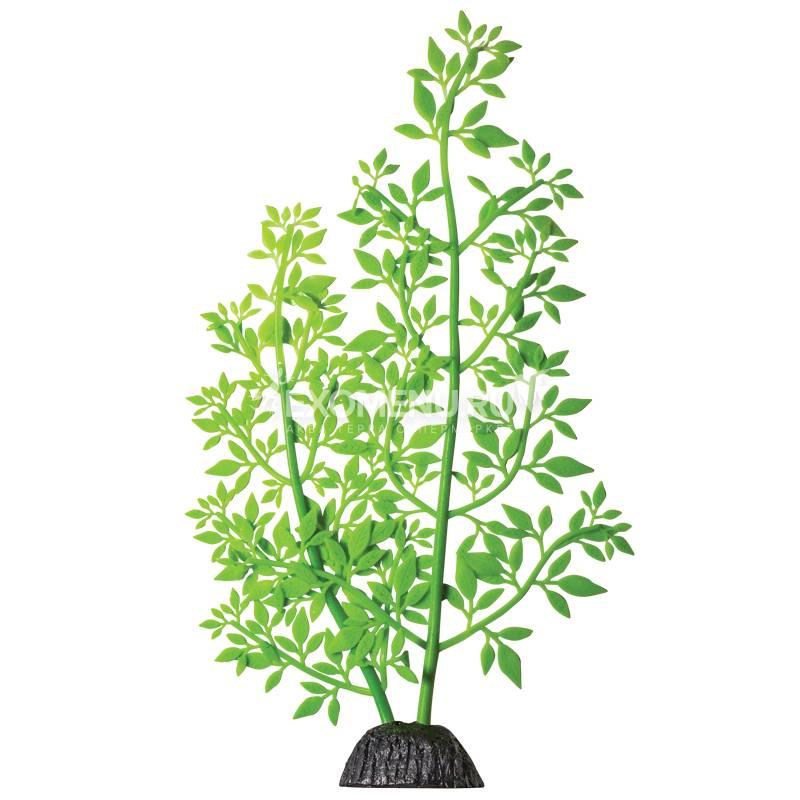Растение силиконовое 65*190мм фото