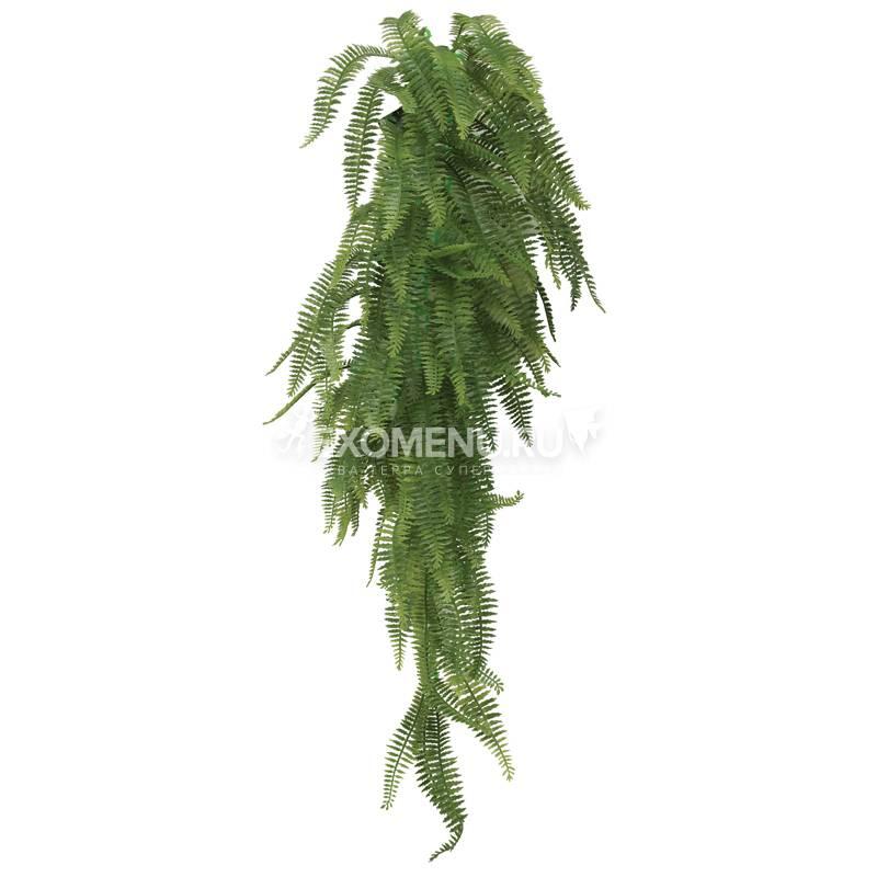 Растение REP7038 пластиковое для террариума с присоской, 700мм, Repti-Zoo