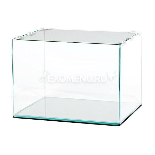 Аквариум PRIME, 7 л