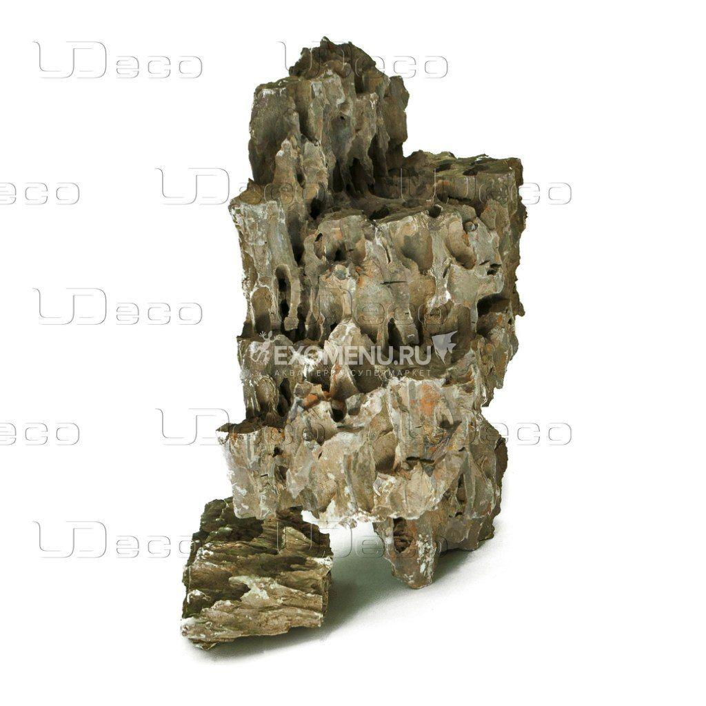 UDeco Dragon Stone MIX SET 10 - Натуральный камень