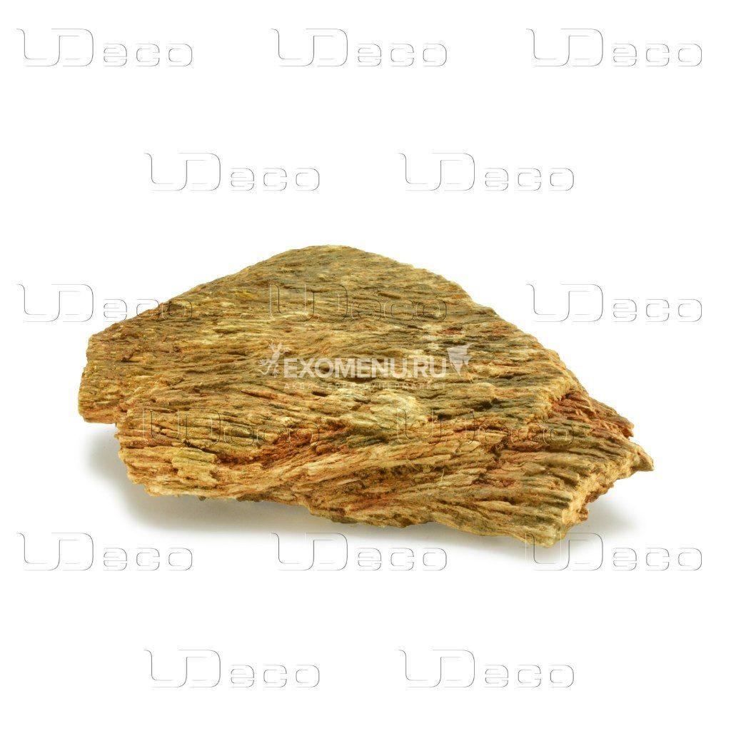 UDeco Stonewood M - Натуральный камень