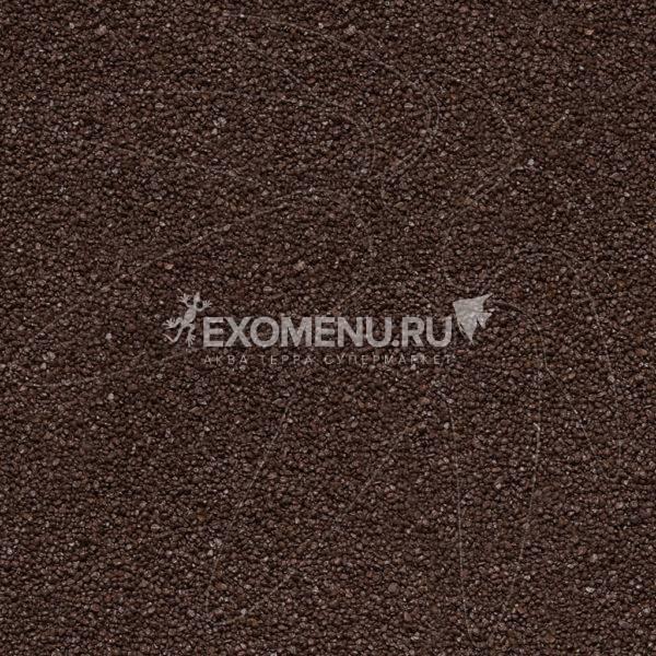 ArtUniq Color Brown - Декоративный грунт для аквариума
