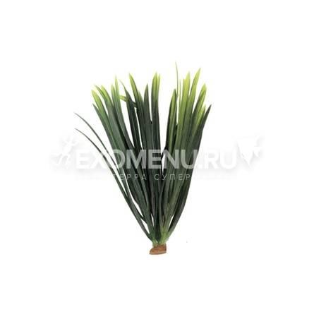 Искусственное растение 6*6*22 см