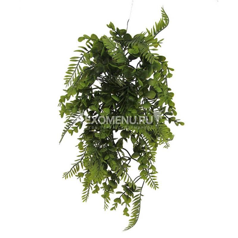 LUCKY REPTILE Растение для террариумов декоративное