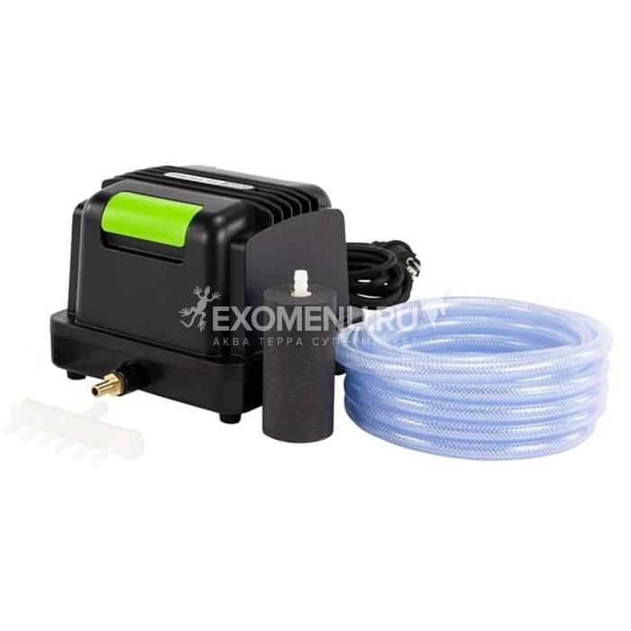 Аэратор для водоема Silenta Outdoor Pro 1200 (ПОД ЗАКАЗ)