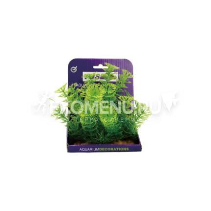 Искусственное растение 15см в картонной коробке (YS-60111)