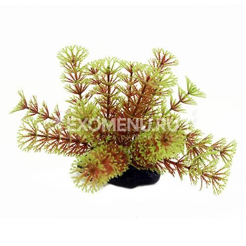 Искусственное растение 12см в картонной коробке (YS-92103)