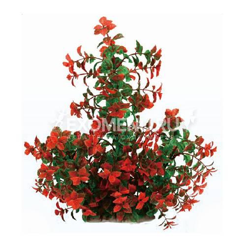 Искусственное растение 40см (YM-6824)