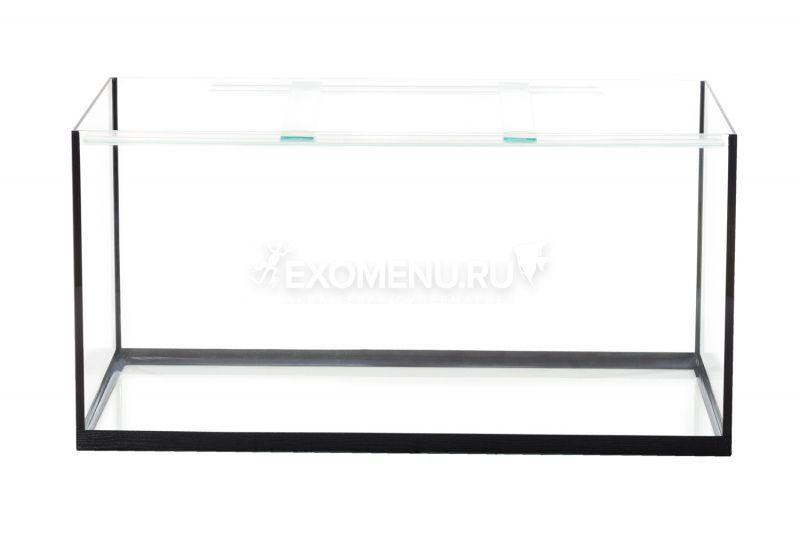 Аквариум AquaPlus 200 (1000х400х500-6/8), 185л. прямоугольный