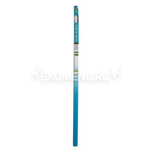Флуоресцентная лампа Aqua Glo 40 Вт 105 см