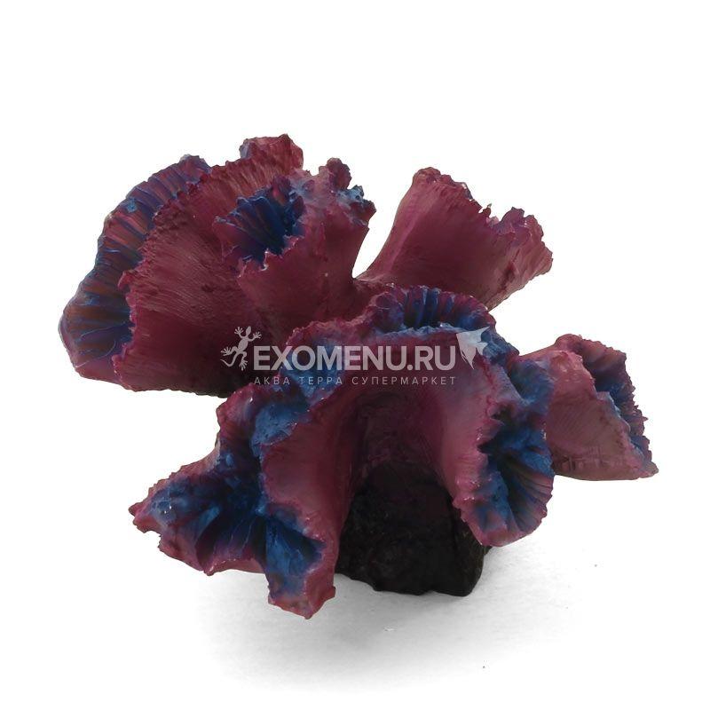 Коралл искусственный 716KA