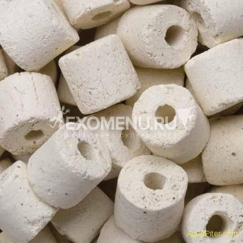 Наполнитель BioCeraMax Pro600  1000 ml.  (керамика)