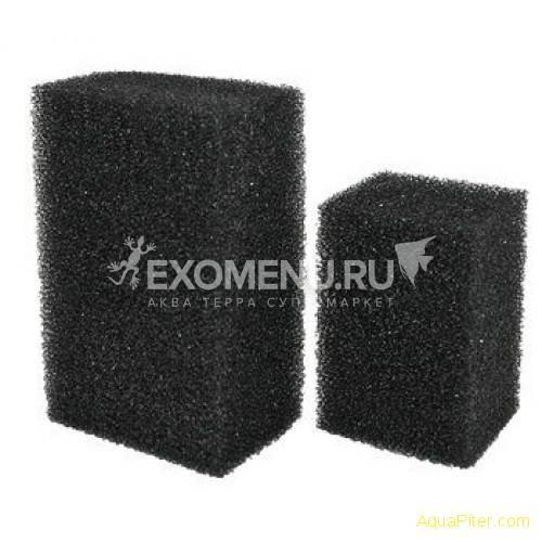 Комплект сменных губок для VERSAMAX  1 (2 шт./уп)