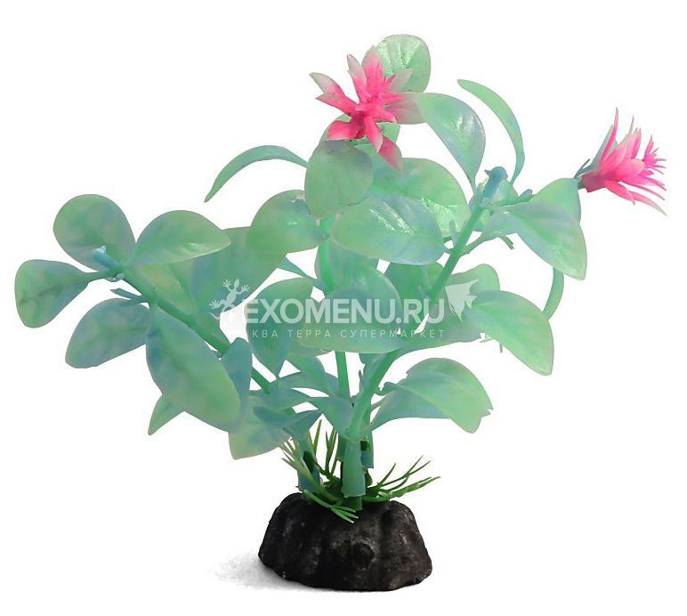 Растение 1120LD светящееся