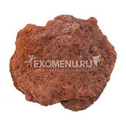 Красная лава 10-30 см фото