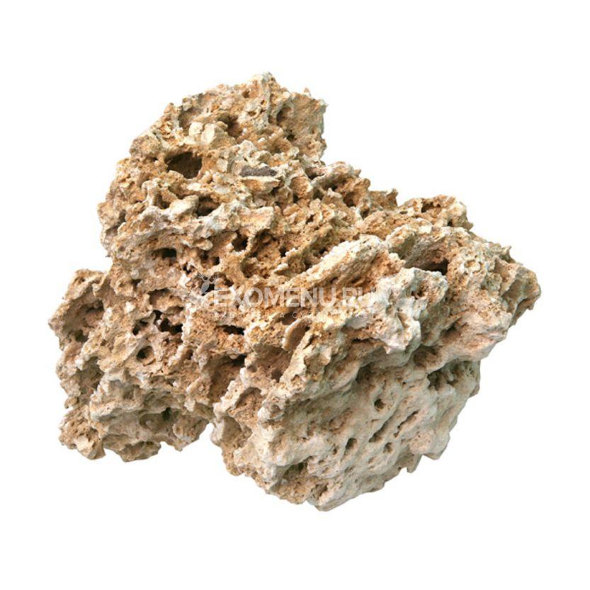 Песчаник (миотис)  1 кг