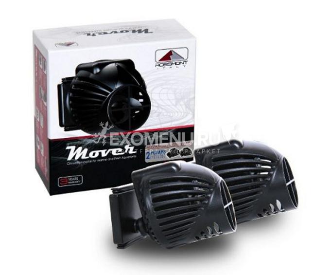 Помпы течения Rossmont ADV PACK Mover MX13400 (комплект Mover MX13400/2шт.)