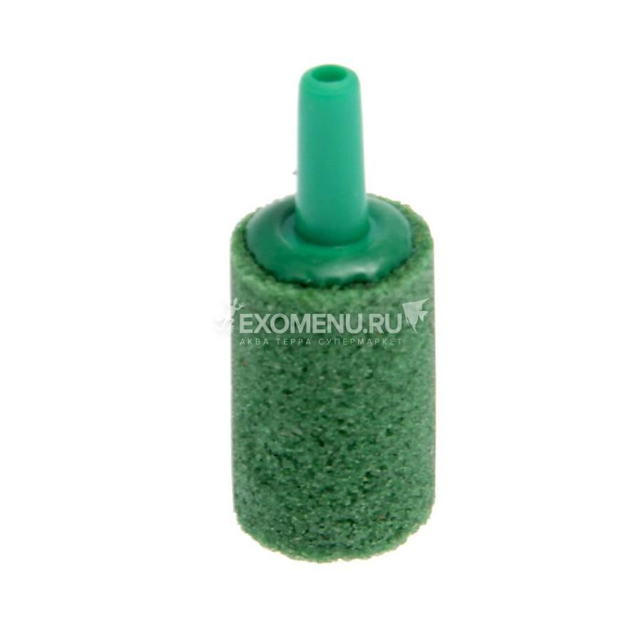 Распылитель Red Plastic 14х25 см зеленый