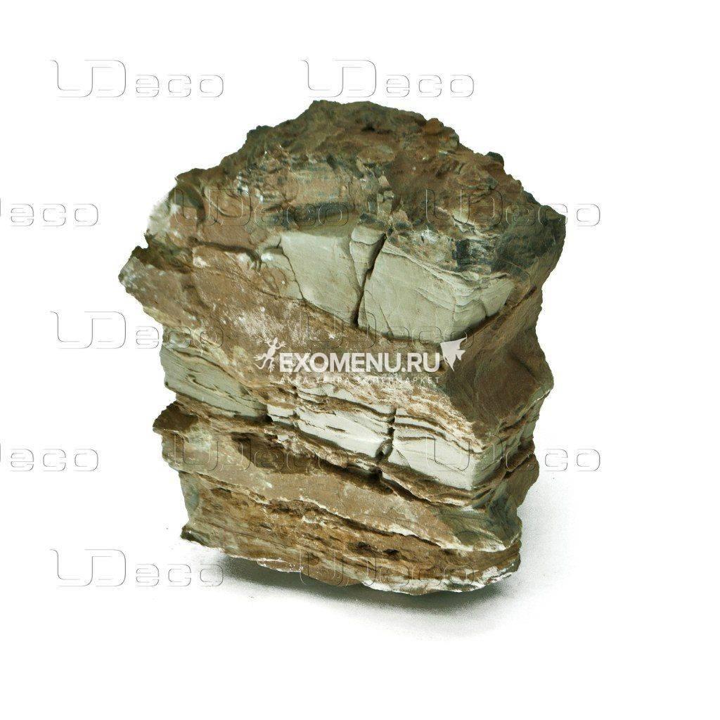 UDeco Colorado Rock L - Натуральный камень
