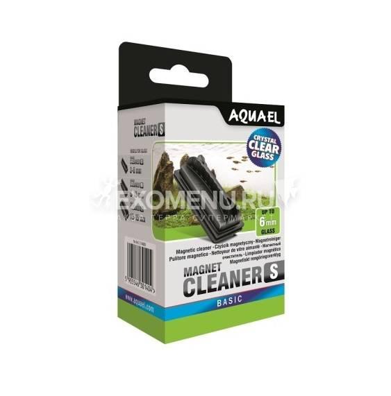 Магнитный очиститель  MAGNET CLEANER S