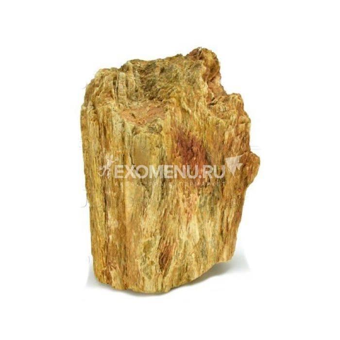 UDeco Stonewood XL   Натуральный камень
