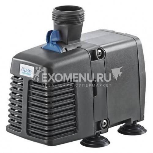 Помпа Oase OptiMax 4000, 4000 л/ч (универсальная)