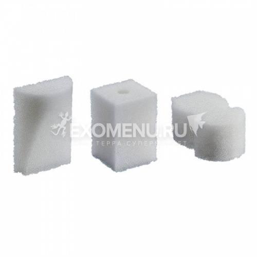 Фильтровальные губки для фильтра Oase FiltoSmart 300