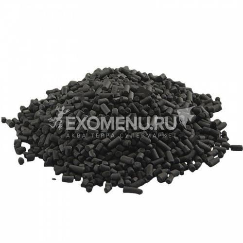 Угольный фильтрующий наполнитель Oase