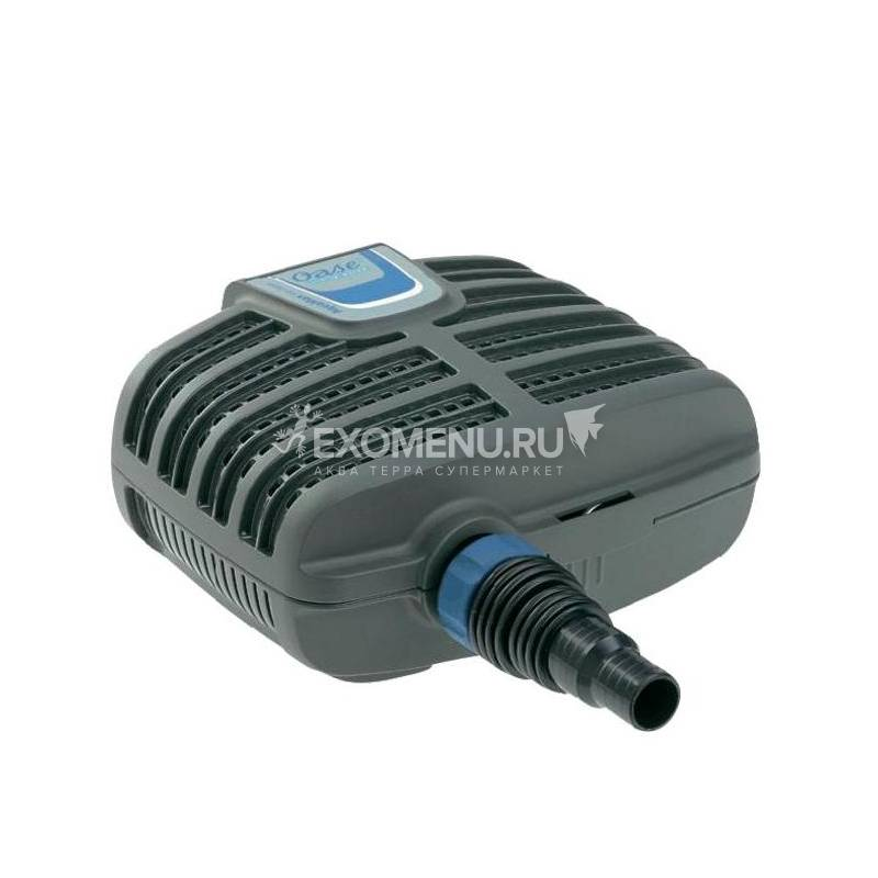 Насос Oase AquaMax Eco Classic 11500 фото