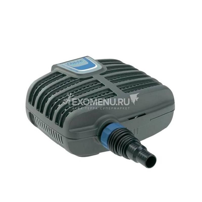 Насос Oase AquaMax Eco Classic 2500 фото