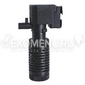 VladOx Внутренний фильтр VS-210F 400 л/ч, 4w