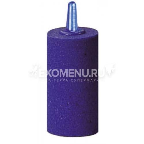 VladOx Минеральный распылитель-голубой цилиндр 14*25*4 мм в упаковке