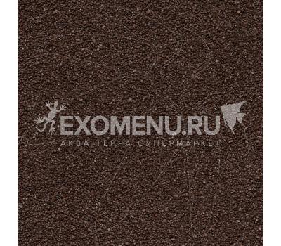 !ArtUniq Color Brown - Декоративный грунт для аквариума