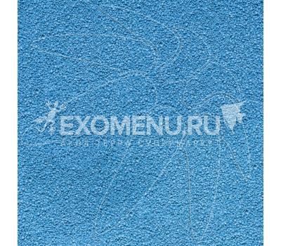 !ArtUniq Color Azure - Декоративный грунт для аквариума