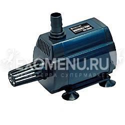 Помпа  HL-HX-6830 многофункциональная, 4400 л/ч